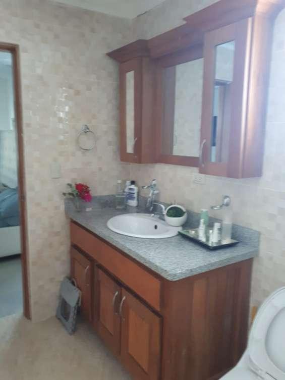 Fotos de Preciosa casa en venta en villa maría, santiago de los caballeros, santiago 7