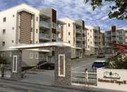 Apartamentos en venta jarabacoa