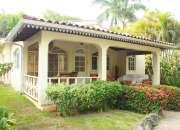 Venta acogedora villa en Las Terrenas, Samaná