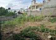 Solar  residencial en  villa  verde !!!!