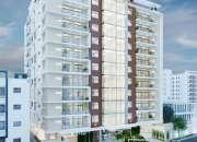 En Bella vista apartamentos en planos