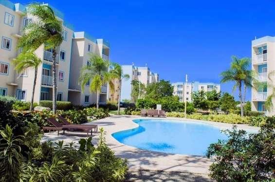 Serena village apartamentos nuevos